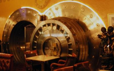 El Balance Banco-Empresa.